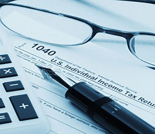 Income Tax & Delay in Statutory Payments