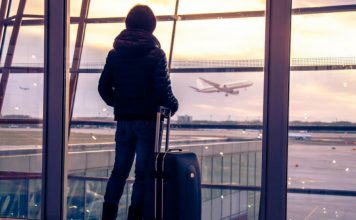 Leave Travel Concession (LTA)