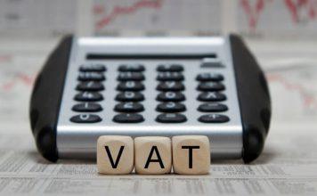 VAT (Value Added Tax)