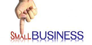 small bussiness