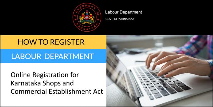 Labour-Department
