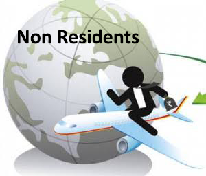nonresidents