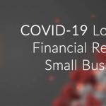 COVID_19_India