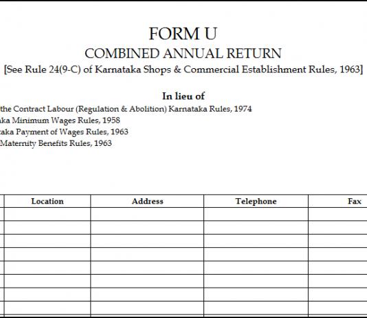 form-U(Annual)