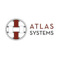 atlas-systems