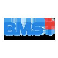 bmst-logo