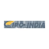 ipc-india-logo