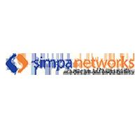 simpa-logo