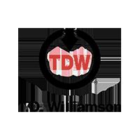 tdw-logo-1