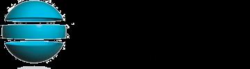 Expense-Logo-v2
