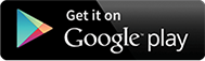googple-play