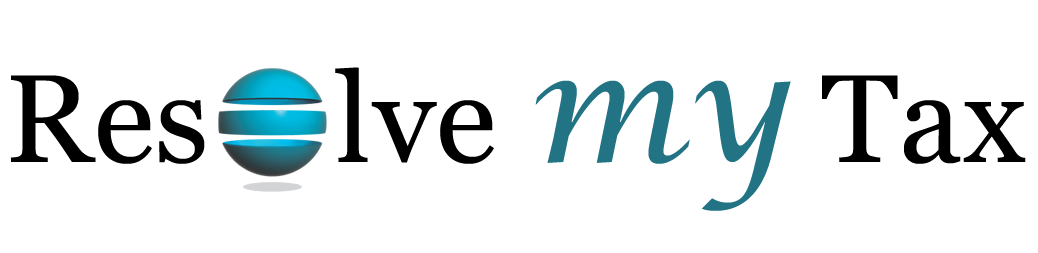 leave_logo
